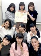 2017_tsubaki_factory_05.jpg
