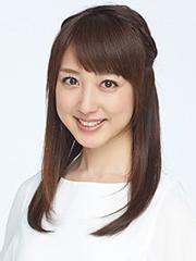 川田 裕美