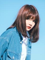 村田 倫子
