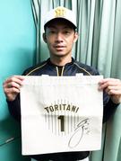 2018_toritani_takashi_05.jpg