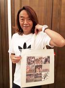 2018_kitazawa_tsuyoshi_06.jpg