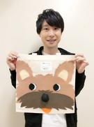 2018_suzumura_kenichi_06.jpg