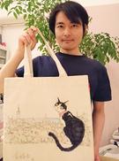kosawa_ryota_06.jpg