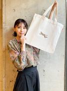 2019_miyata_satoko_06.jpg