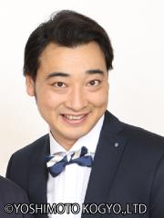 斉藤 慎二(ジャングルポケット)
