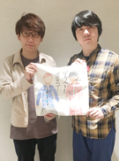 2019_sanshiro_06.jpg