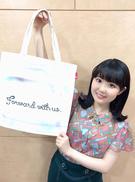 2019_toyama_nao_05.jpg