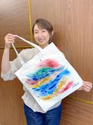 2019_shiraki_natsuko_05.jpg