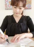 2020_arai_erina_06.jpg