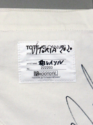 2020_kashiwa_reysol_004.jpg