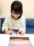 2020_kawata_yumi_005.jpg