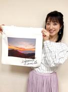 2020_kawata_yumi_006.jpg
