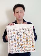 2020_matsumoto_koshiro_006.jpg