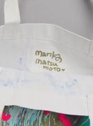 2020_matsumoto_marika_04.jpg