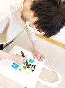 2020_suzuki_hiroki_005.jpg