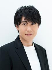 鈴村 健一