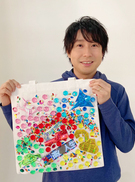 2020_suzumura_kenichi_005.jpg