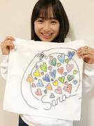 2020_tamaki_sora_005.jpg