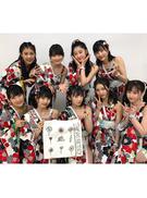 2020_tsubaki_factory_006.jpg