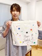 2020_yoshida_saori_06.jpg