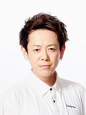 OH-SE(電撃チョモランマ隊)