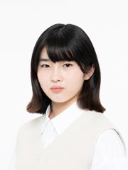 松田 美瑠