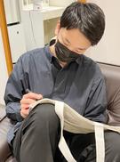 2021_kamaitachi_06.jpg