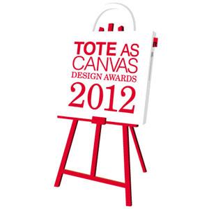 tac2012_canvas.jpg