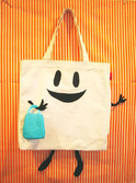 TOTE with TOTE