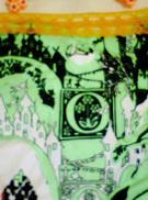 2005_072_b.jpg