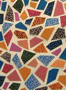 2006_010_b.jpg