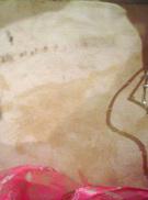 2004_022_d.jpg