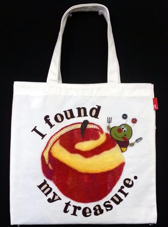 Pegopa Bag