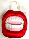 健康的な歯tote