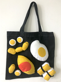卵好きのための卵バッグ