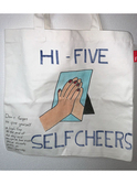Self Cheers