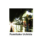 Fumitake Uchida